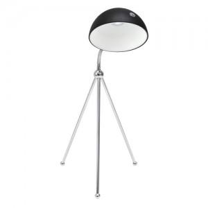 "LAMPARA ""CAPELLO LED TABLE"""