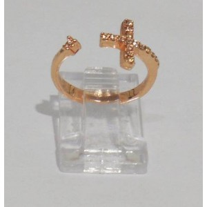 ANILLO FIG. CRUZ