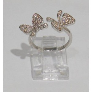 ANILLO FIG. 2 MARIPOSAS